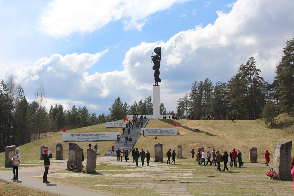 Памятники в костроме фото луга надгробные памятники надгробные шымкент